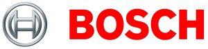 Bosch vaatwasser IKEA keuken